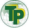 Trendy Prints Logo